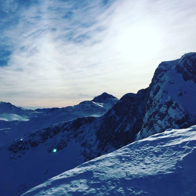 Parnassos_Winter_Ascent_Olympus_Mountaineering4329
