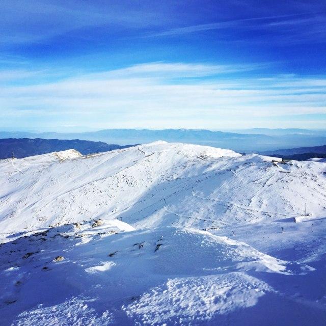 Parnassos_Winter_Ascent_Olympus_Mountaineering4330