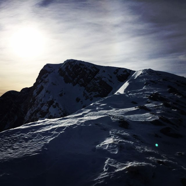 Parnassos_Winter_Ascent_Olympus_Mountaineering4331