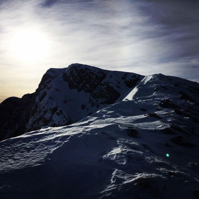 Parnassos_Winter_Ascent_Olympus_Mountaineering4331