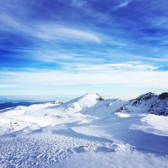 Parnassos_Winter_Ascent_Olympus_Mountaineering4336