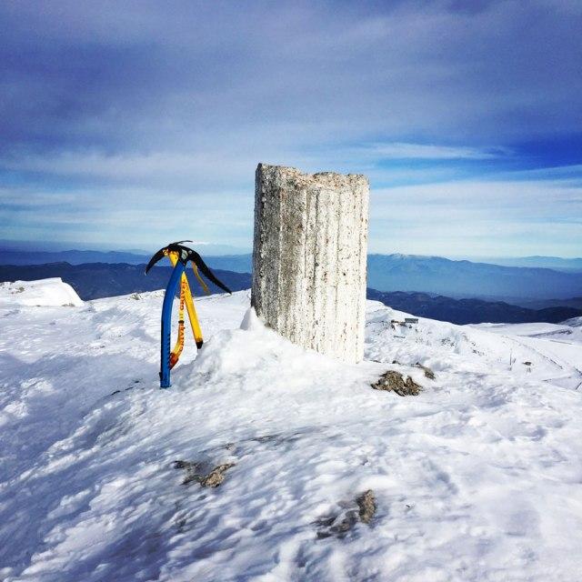 Parnassos_Winter_Ascent_Olympus_Mountaineering4338
