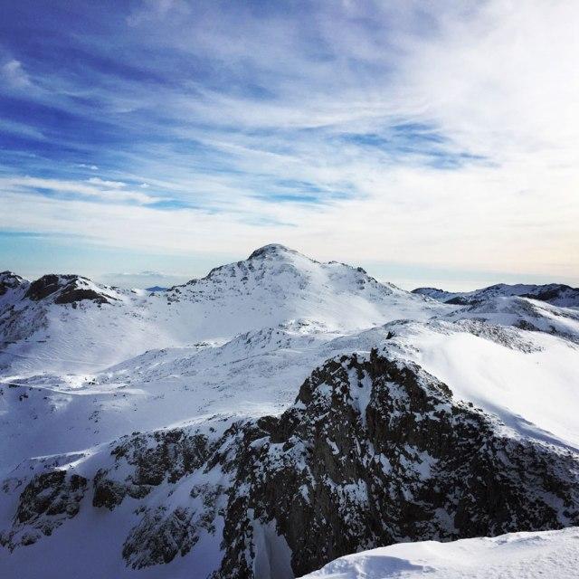 Parnassos_Winter_Ascent_Olympus_Mountaineering4339
