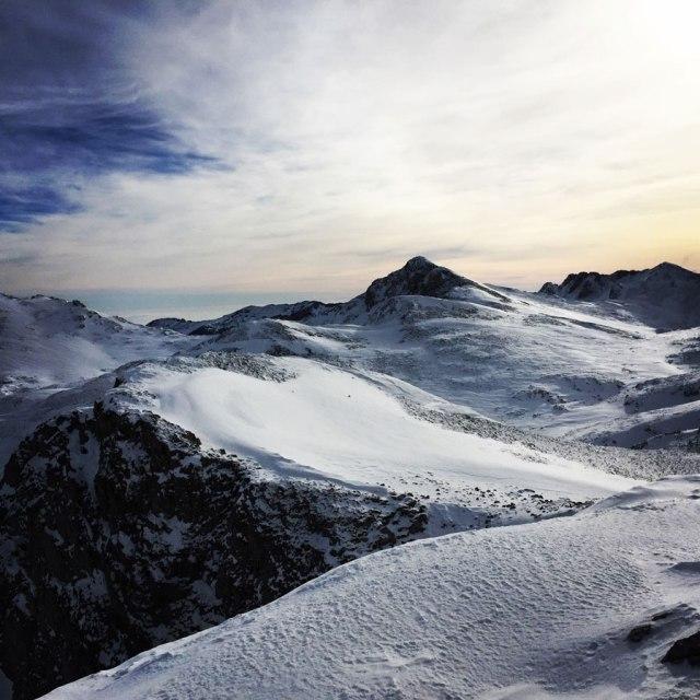 Parnassos_Winter_Ascent_Olympus_Mountaineering4343