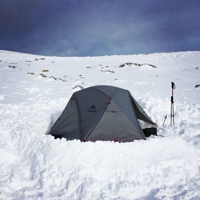 Parnassos_Winter_Ascent_Olympus_Mountaineering4346