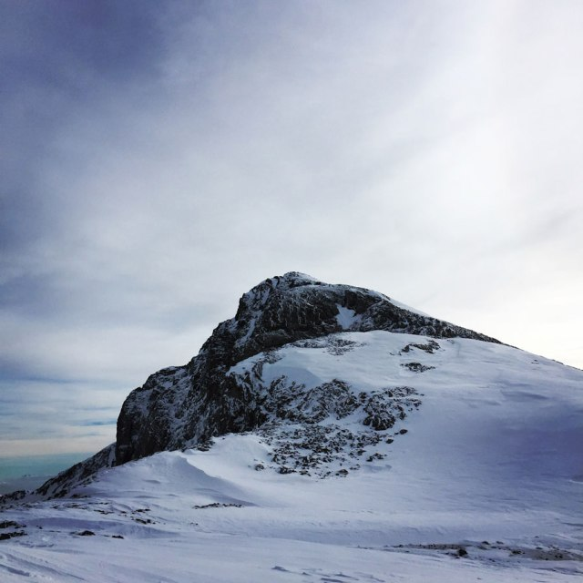 Parnassos_Winter_Ascent_Olympus_Mountaineering4349