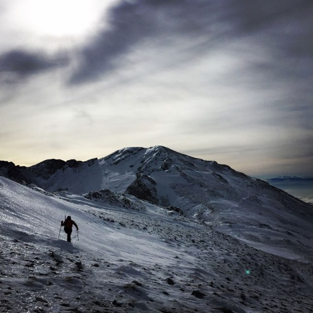 Parnassos_Winter_Ascent_Olympus_Mountaineering4350