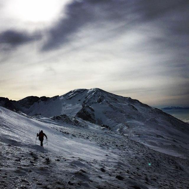 Parnassos_Winter_Ascent_Olympus_Mountaineering4350