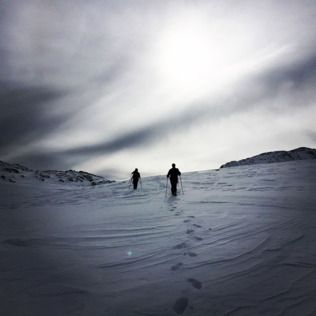 Parnassos_Winter_Ascent_Olympus_Mountaineering4352