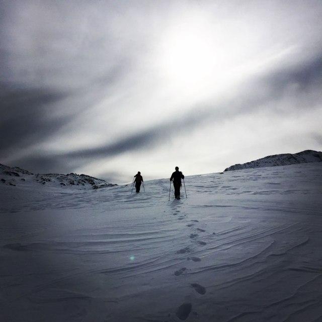 Parnassos_Winter_Ascent_Olympus_Mountaineering4352