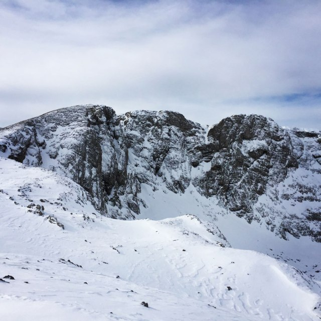 Parnassos_Winter_Ascent_Olympus_Mountaineering4355
