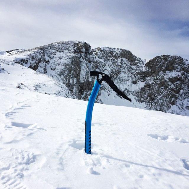 Parnassos_Winter_Ascent_Olympus_Mountaineering4356