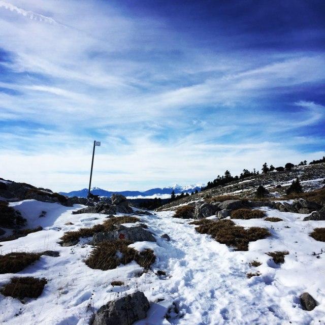 Parnassos_Winter_Ascent_Olympus_Mountaineering4360