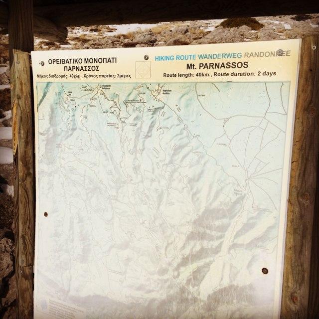 Parnassos_Winter_Ascent_Olympus_Mountaineering4361