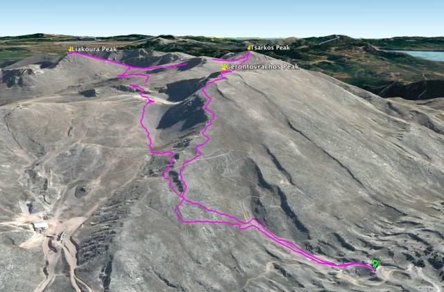 Parnassos_Winter_Ascent_Olympus_Mountaineering_3D
