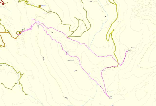 Parnassos_Winter_Ascent_Olympus_Mountaineering_Map