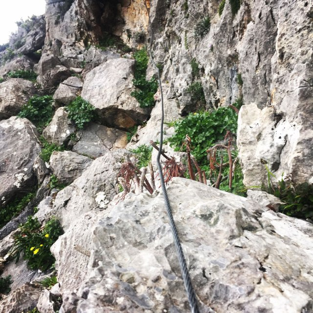 Parnitha_Arma-Via-Ferrata4558