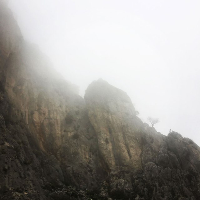 Parnitha_Arma-Via-Ferrata4559
