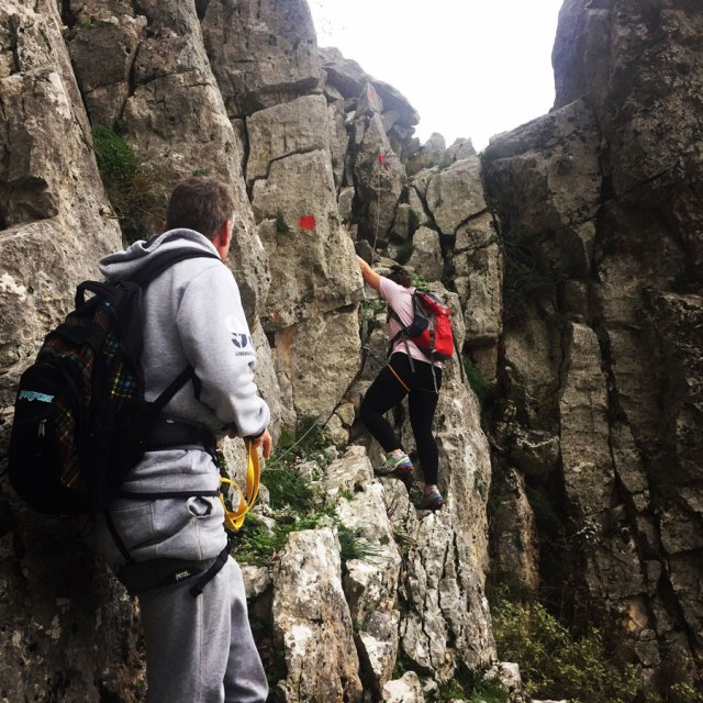 Parnitha_Arma-Via-Ferrata4563