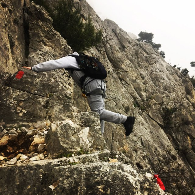 Parnitha_Arma-Via-Ferrata4564