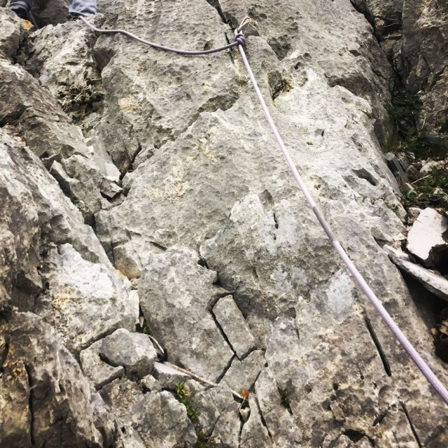 Parnitha_Arma-Via-Ferrata4565