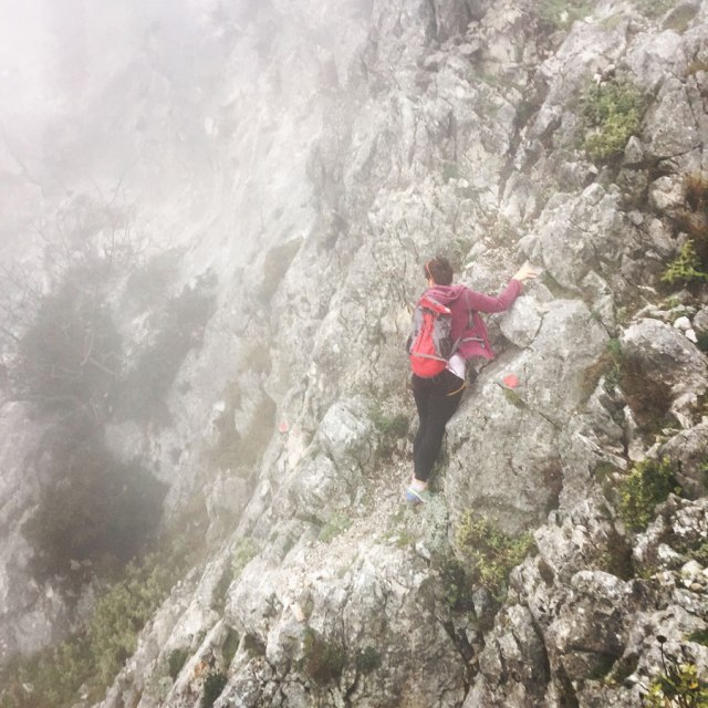 Parnitha_Arma-Via-Ferrata4570