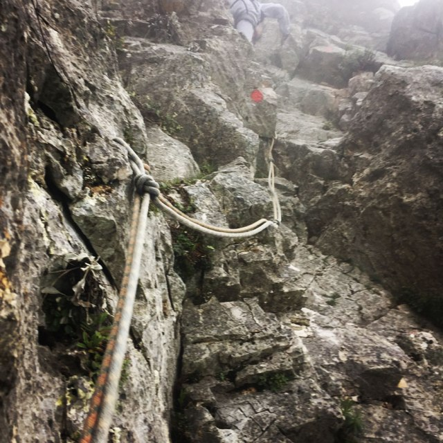 Parnitha_Arma-Via-Ferrata4571
