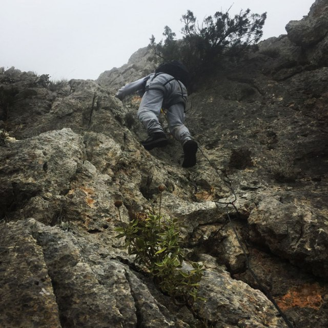 Parnitha_Arma-Via-Ferrata4574