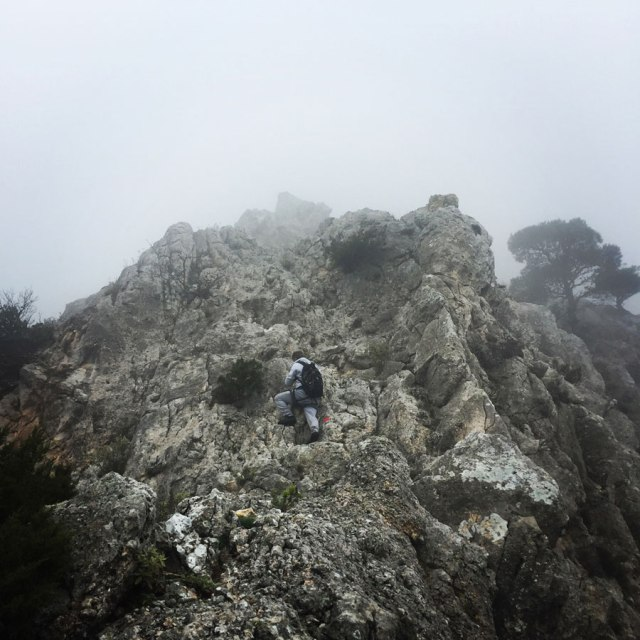 Parnitha_Arma-Via-Ferrata4575