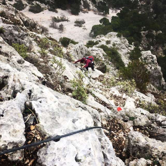 Parnitha_Arma-Via-Ferrata4576
