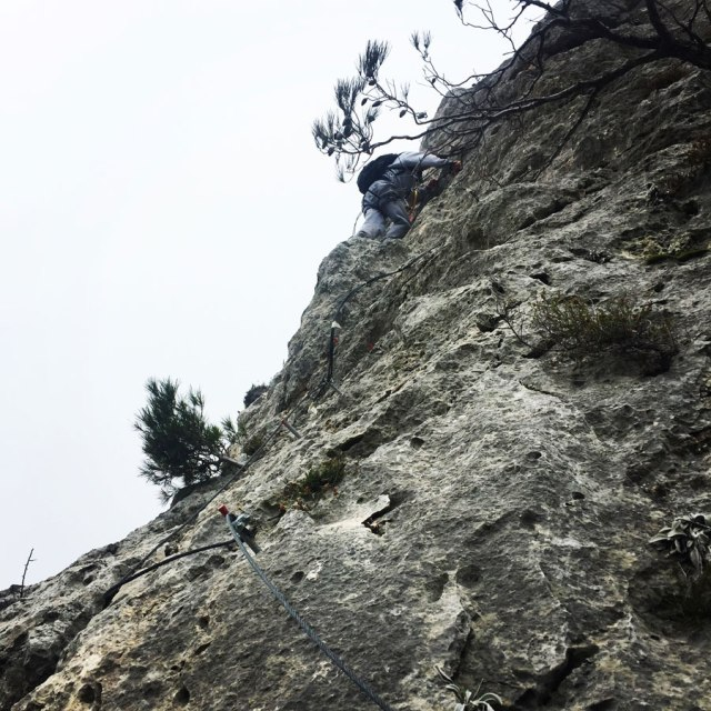 Parnitha_Arma-Via-Ferrata4577