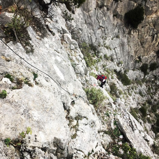 Parnitha_Arma-Via-Ferrata4581