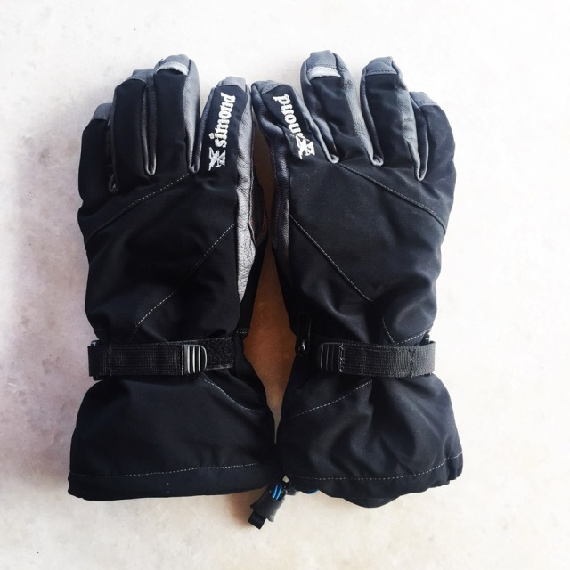 SIMOND_2-IN-1_MOUNTAINEERING_GLOVES_REVIEW_4772