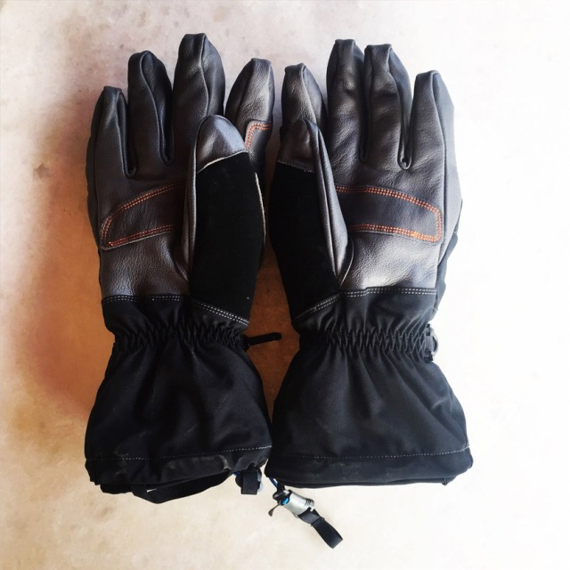 SIMOND_2-IN-1_MOUNTAINEERING_GLOVES_REVIEW_4773