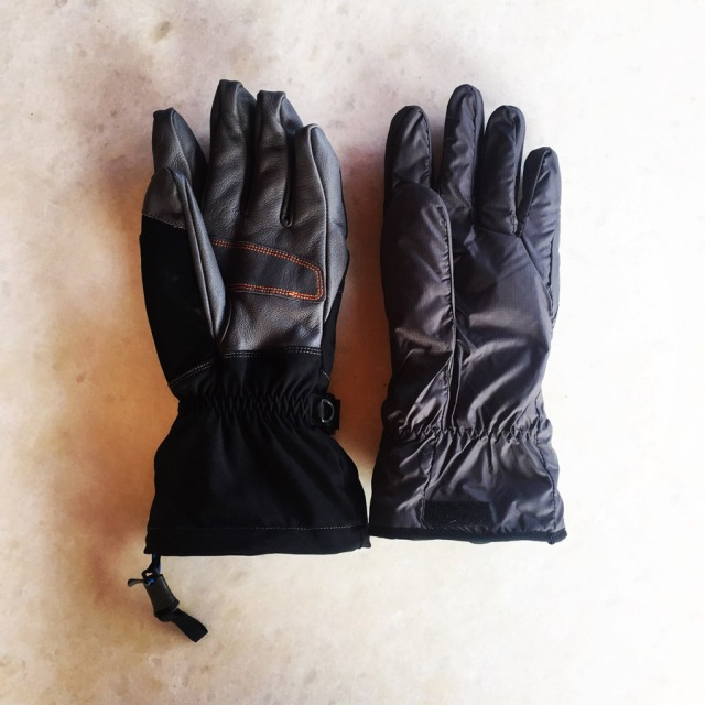 SIMOND_2-IN-1_MOUNTAINEERING_GLOVES_REVIEW_4777