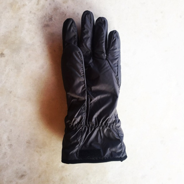 SIMOND_2-IN-1_MOUNTAINEERING_GLOVES_REVIEW_4778