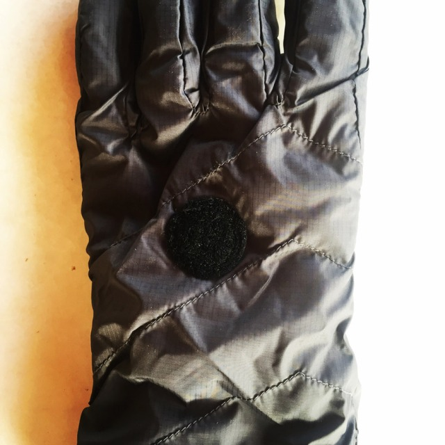 SIMOND_2-IN-1_MOUNTAINEERING_GLOVES_REVIEW_4780