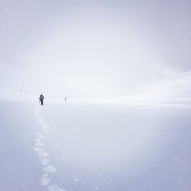 Aroani_Chelmos_Helmos_Winter_Mountaineering_5970
