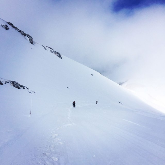 Aroani_Chelmos_Helmos_Winter_Mountaineering_5973