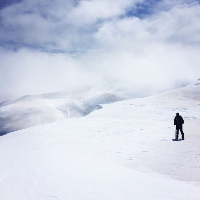 Aroani_Chelmos_Helmos_Winter_Mountaineering_5983