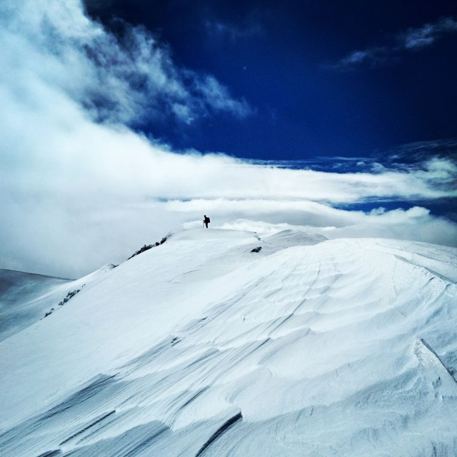 Aroani_Chelmos_Helmos_Winter_Mountaineering_6007