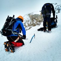 Aroani_Chelmos_Helmos_Winter_Mountaineering_6008