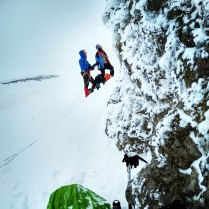 Aroani_Chelmos_Helmos_Winter_Mountaineering_6010