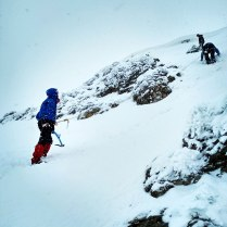 Aroani_Chelmos_Helmos_Winter_Mountaineering_6013