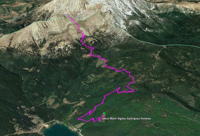 Olympus_Mountaineering_Nisi-Peak_Chelmos_Aroania_3D_01