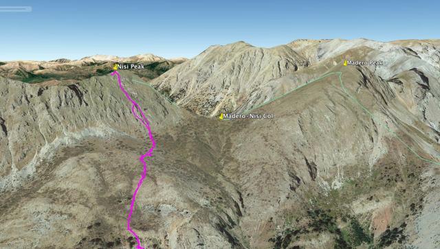 Olympus_Mountaineering_Nisi-Peak_Chelmos_Aroania_3D_02