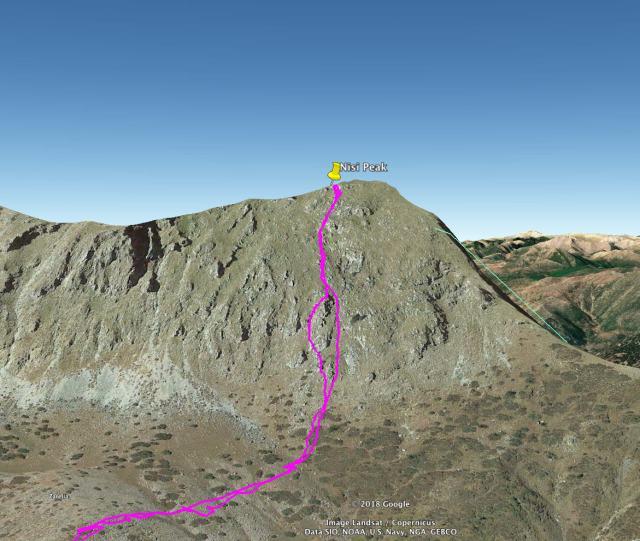 Olympus_Mountaineering_Nisi-Peak_Chelmos_Aroania_3D_03
