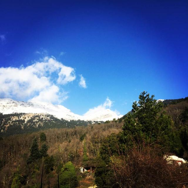 Olympus_Mountaineering_Nisi-Peak_Chelmos_Aroania_5095