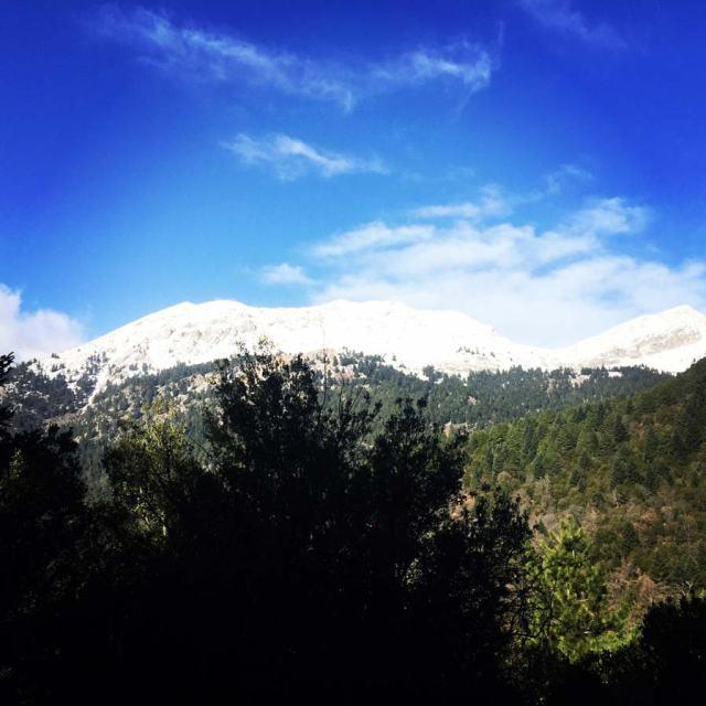 Olympus_Mountaineering_Nisi-Peak_Chelmos_Aroania_5099