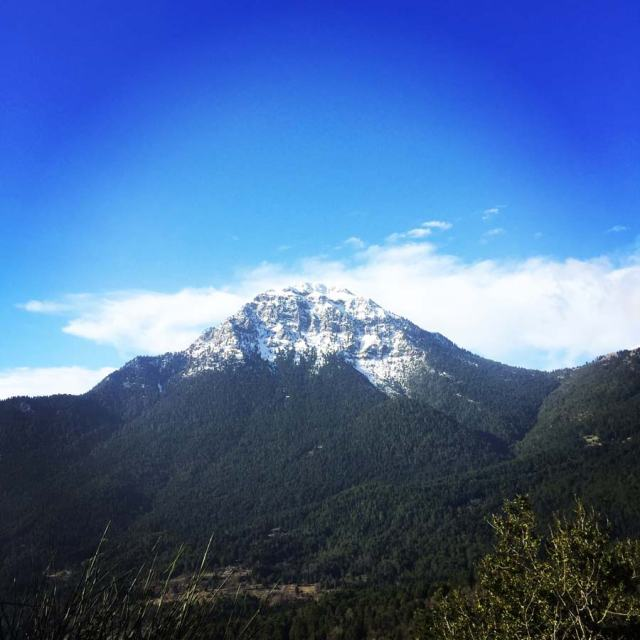 Olympus_Mountaineering_Nisi-Peak_Chelmos_Aroania_5100